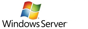 WindowsServer2012Logo