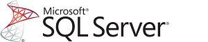 sql2012-logo